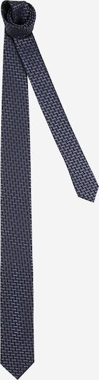 kék HUGO Nyakkendő, Termék nézet