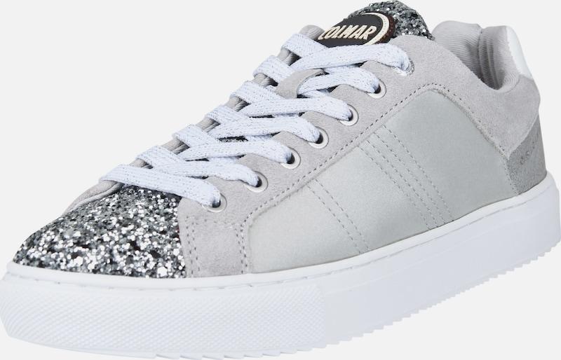 Colmar Sneaker BRADBURY TREND