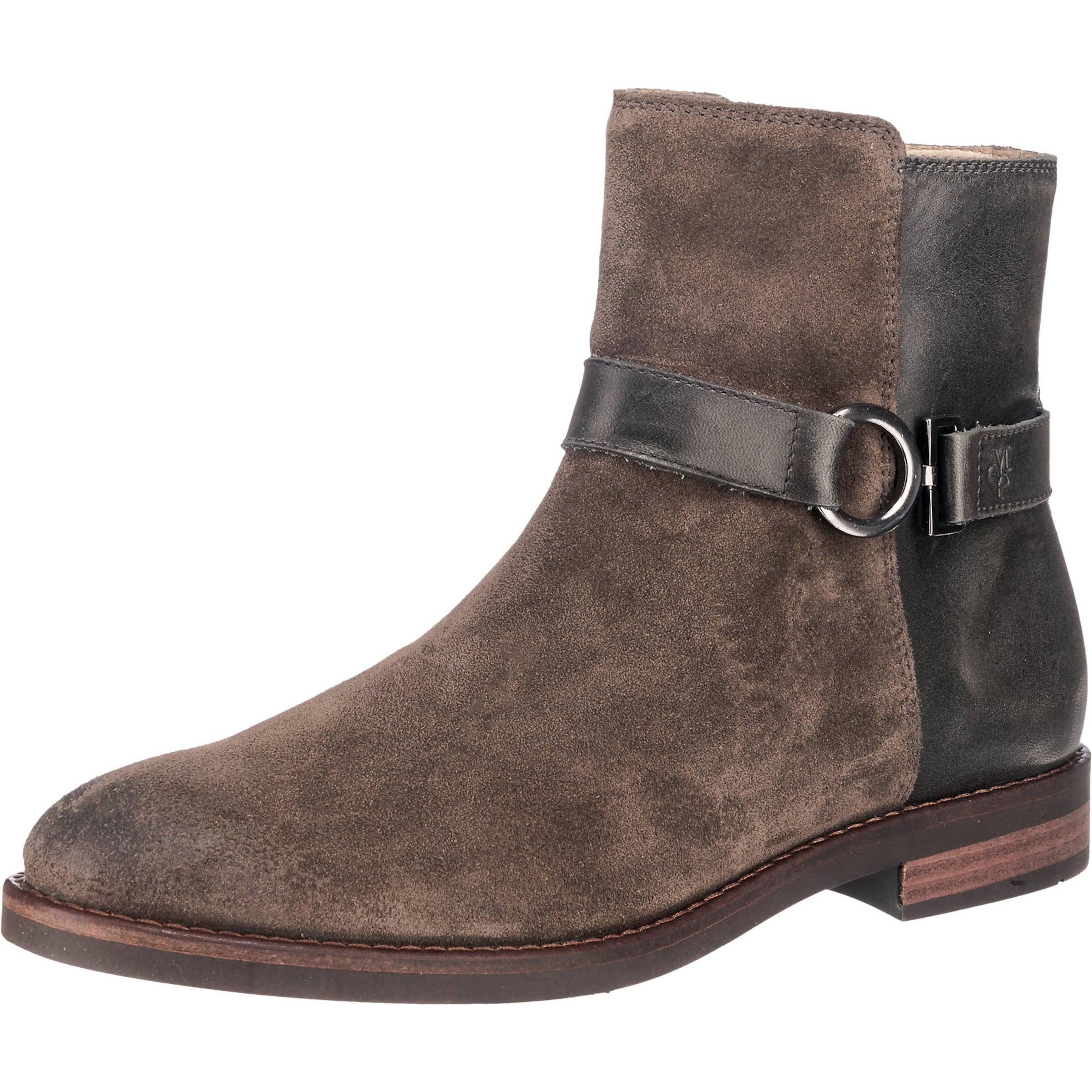 Marc O Polo Stiefeletten Verschleißfeste billige Schuhe