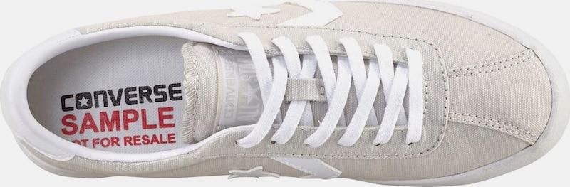 CONVERSE CONVERSE CONVERSE Sneaker  Chuck Taylor Breakpoint Canvas Ox 1223d6
