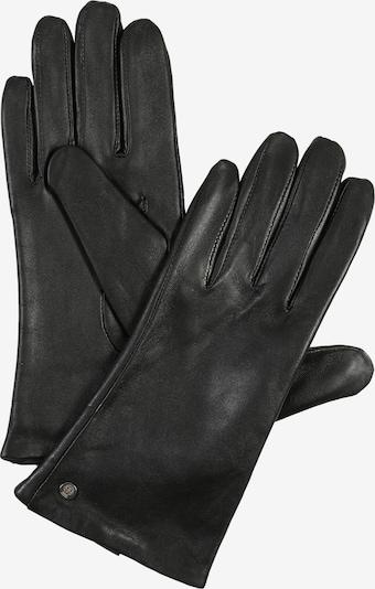 ROECKL Handschuhe in schwarz, Produktansicht