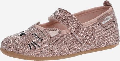 Living Kitzbühel Ballerina in rosa, Produktansicht
