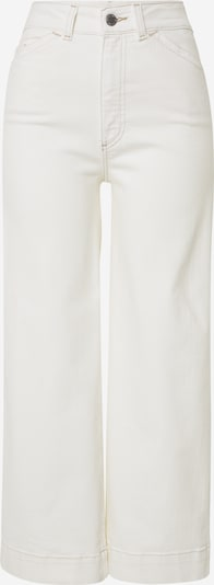 AG Jeans Jeans 'ROSIE' in White, Item view