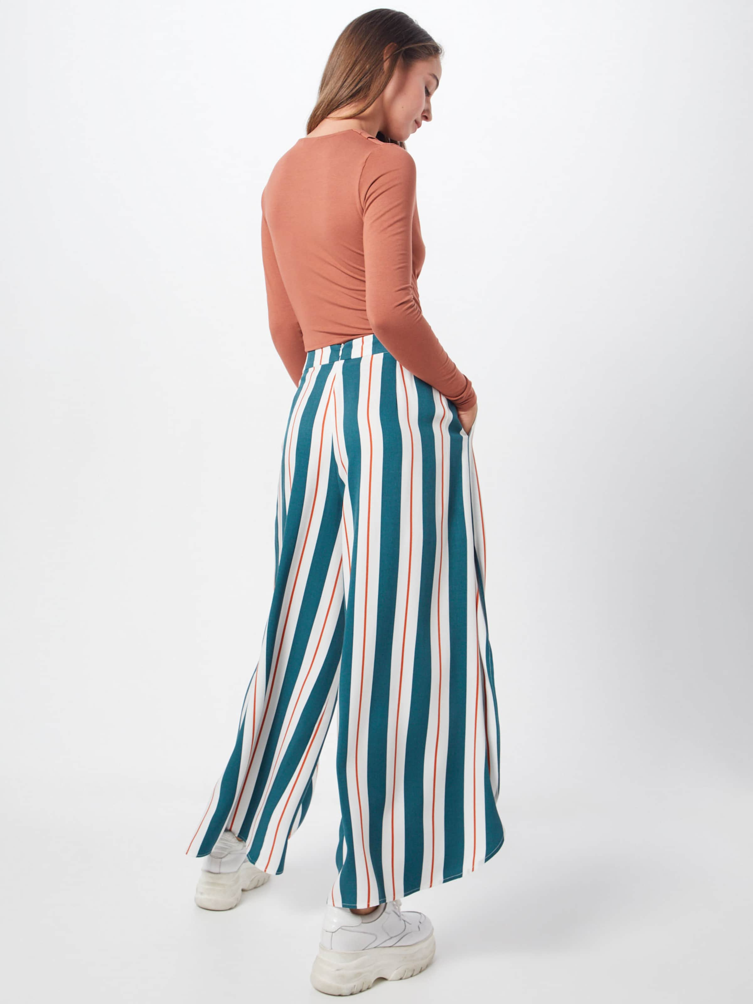 'the Native Erykah In Weinrot TanneRot Youth Pant' Hose Ygvy7fb6
