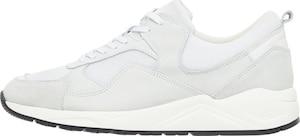 Bianco Sneaker in weiß
