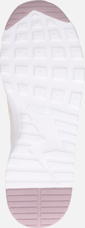 Max Basses En Thea' 'air Sportswear Baskets Rose Nike c3TF5Ku1Jl