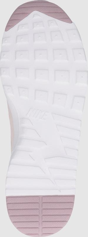 Nike Sportswear MAX | TurnschuheLow  AIR MAX Sportswear THEA 4142c7