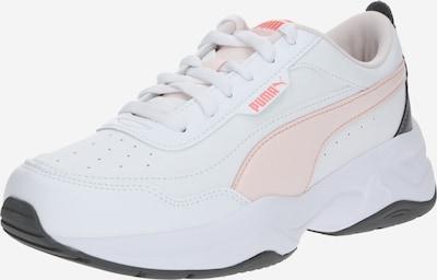 Nieuwe schoenen (Wit) voor dames online shoppen | ABOUT YOU