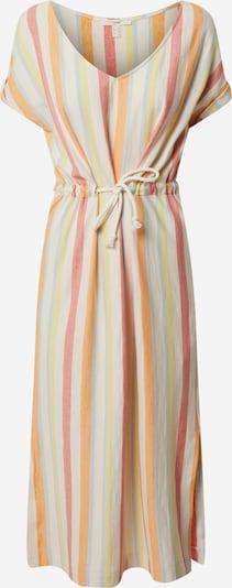 ESPRIT Šaty - zmiešané farby, Produkt