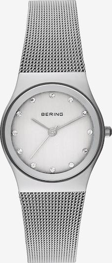 BERING Uhr in silber / weiß, Produktansicht