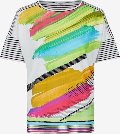 Seidel Moden Sommer-Shirt in mischfarben, Produktansicht