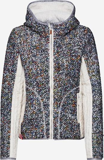 Almgwand Jacke in mischfarben, Produktansicht