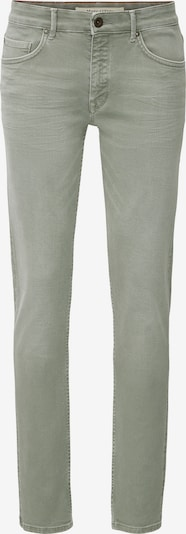 Marc O'Polo Jeans in grey denim, Produktansicht