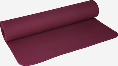 Athlecia Mat in de kleur Bourgogne, Productweergave