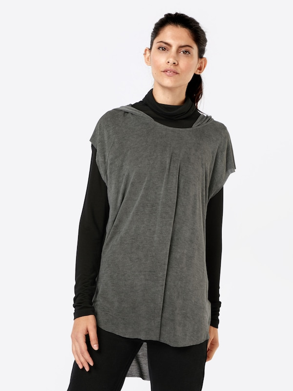 DIESEL Shirt 'T-DROP-A'