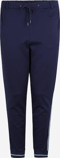Zizzi Kalhoty - námořnická modř, Produkt