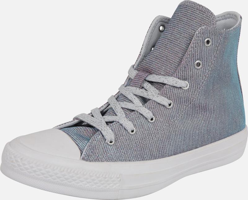 Sneaker 'CHUCK TAYLOR ALL STAR STARWARE HI'