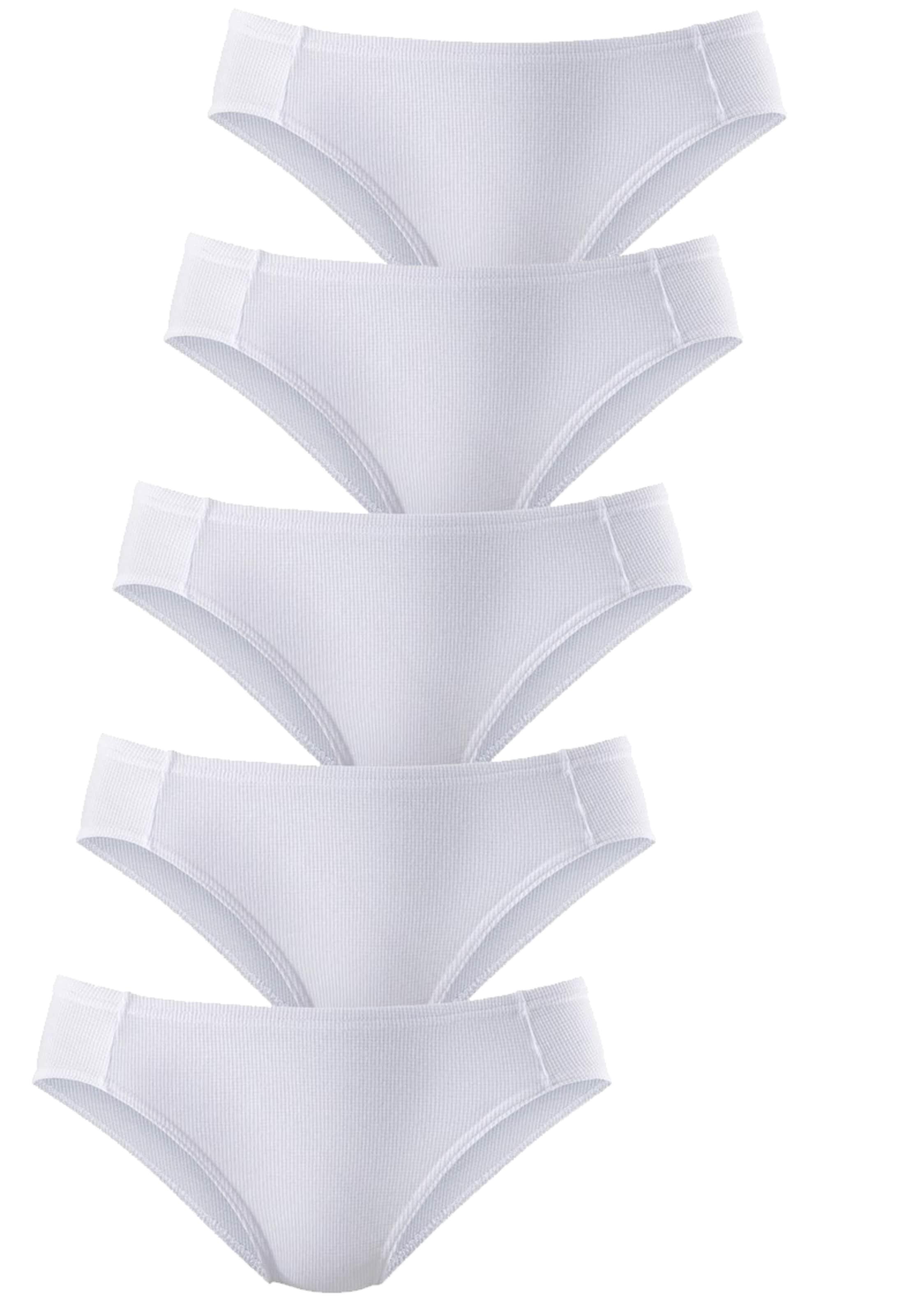 Verkauf Amazon PETITE FLEUR Bikinislip (5 Stck.) Sonnenschein Outlet Kollektionen Günstig Kaufen Authentisch 0G3sJgjOgb