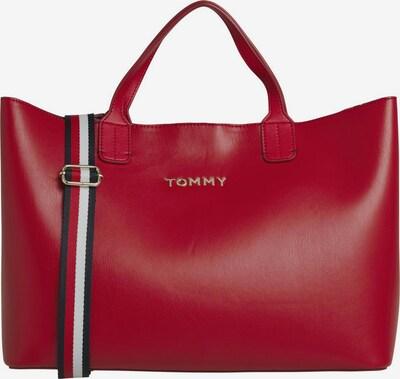 TOMMY HILFIGER Kabelka - grenadina, Produkt