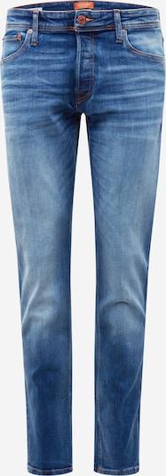 JACK & JONES Jeansy 'IMIKE' w kolorze niebieski denimm, Podgląd produktu