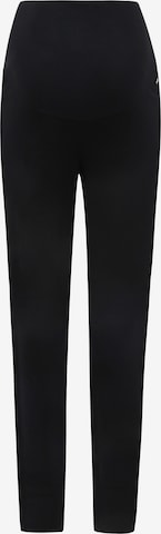 BELLYBUTTON Leggings in Black