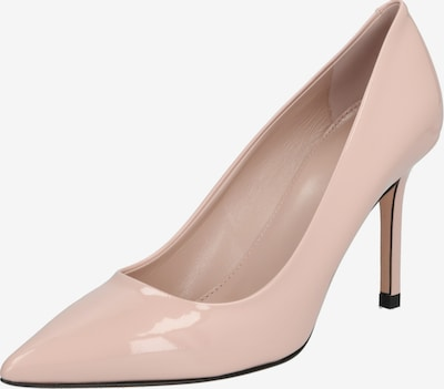 HUGO Pumps 'Ivy Pump 85' in rosa, Produktansicht