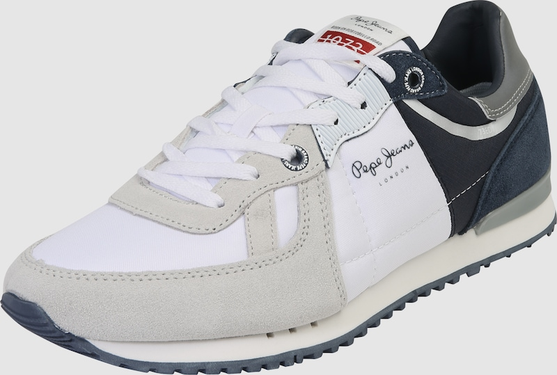 Pepe Jeans Sneaker 'TINKER 1973'