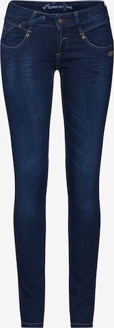 Gang Jeans 'NENA' in Blau