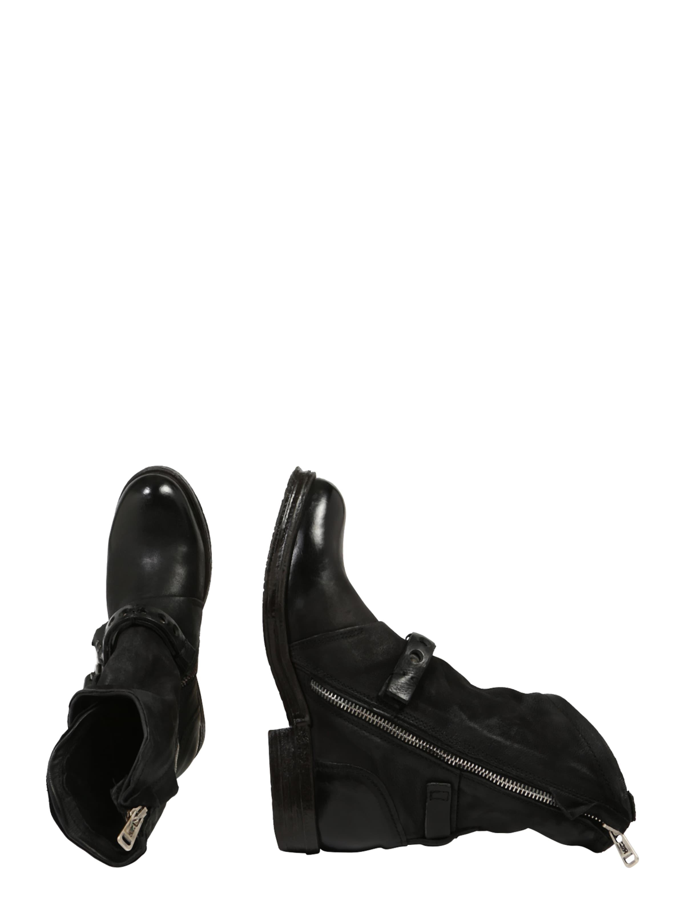 Boots En s A 98 Noir 6b7gYfy