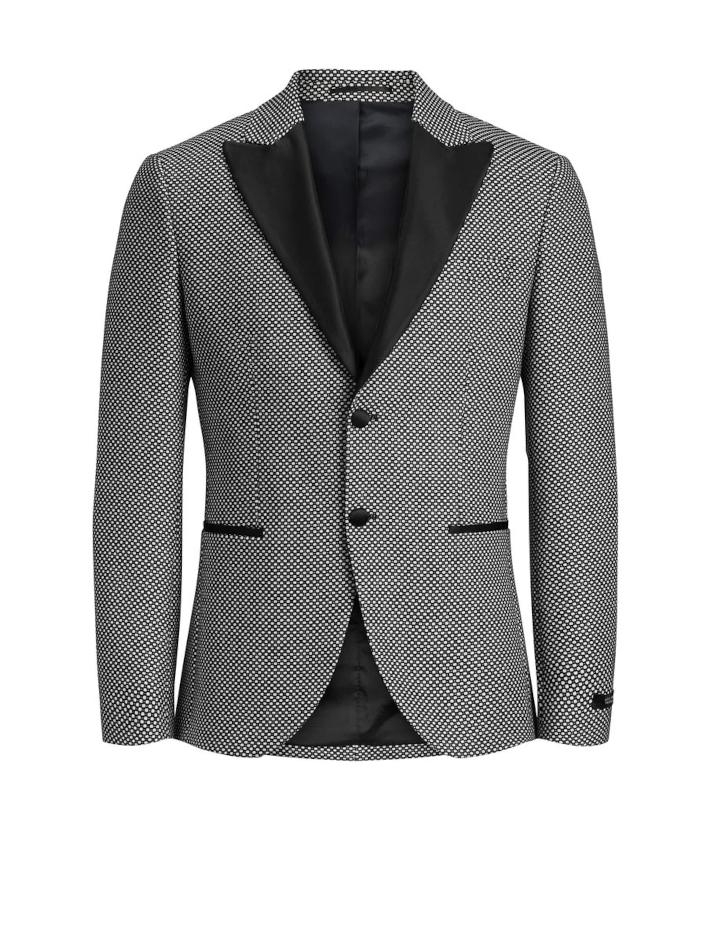 Jones In Jones SchwarzWeiß Blazer Jackamp; Jones Blazer In Blazer In Jackamp; SchwarzWeiß Jackamp; E2YW9HID