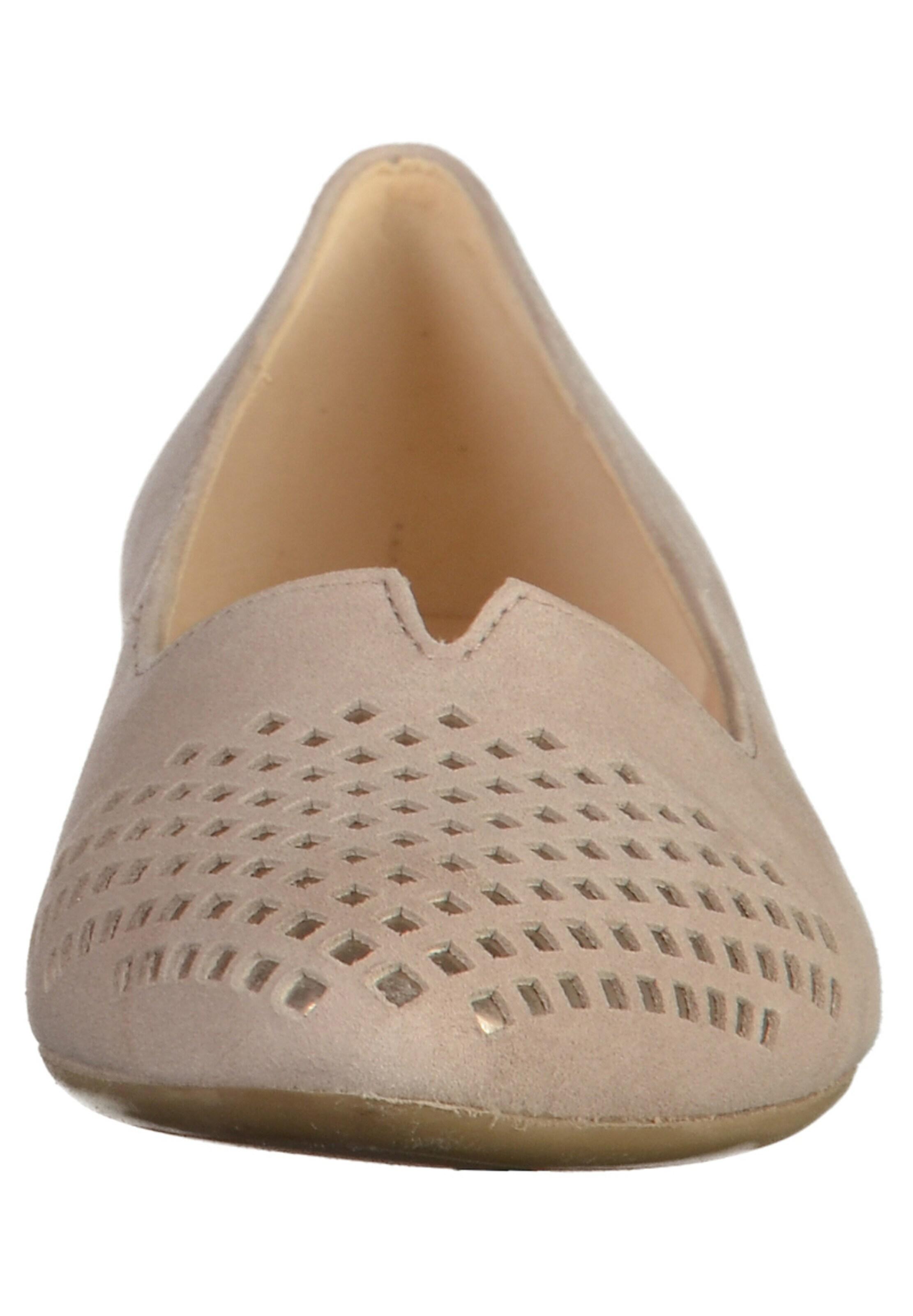 GABOR Slipper Limitierte Auflage Online-Verkauf Verkauf Neuer Stile Rabatt Bester Platz EhbBc3c87d