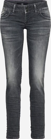 LTB Jeans 'Molly' in de kleur Grey denim, Productweergave