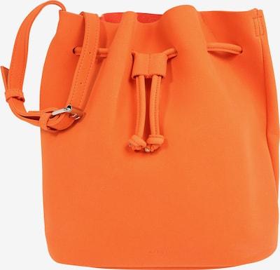 narancs Mae & Ivy Zsáktáskák 'Mila Bucket Bag', Termék nézet