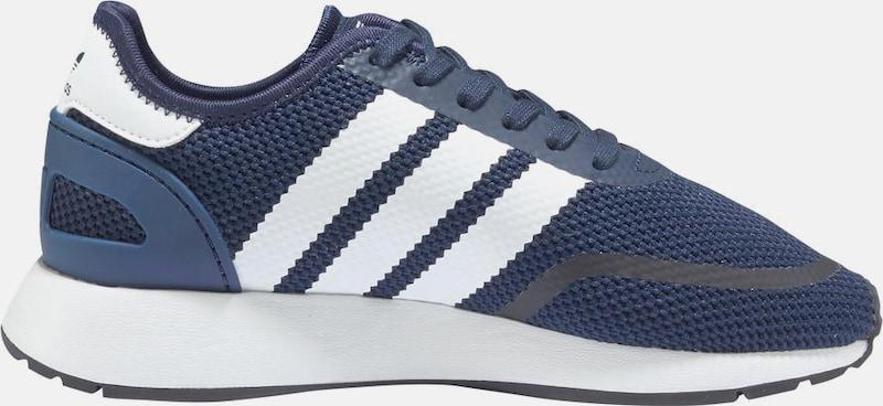 ADIDAS ORIGINALS Sneaker 'INIKI CLS J Uni'