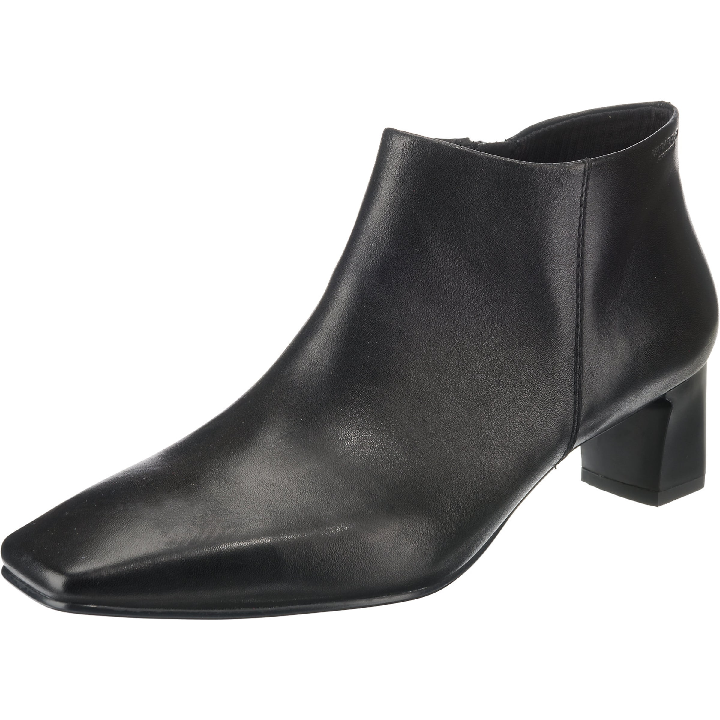 VAGABOND SHOEMAKERS Ankle Boots  Ebba