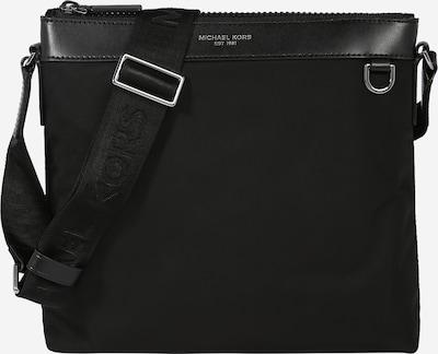 Michael Kors Taška přes rameno 'XBody' - černá, Produkt