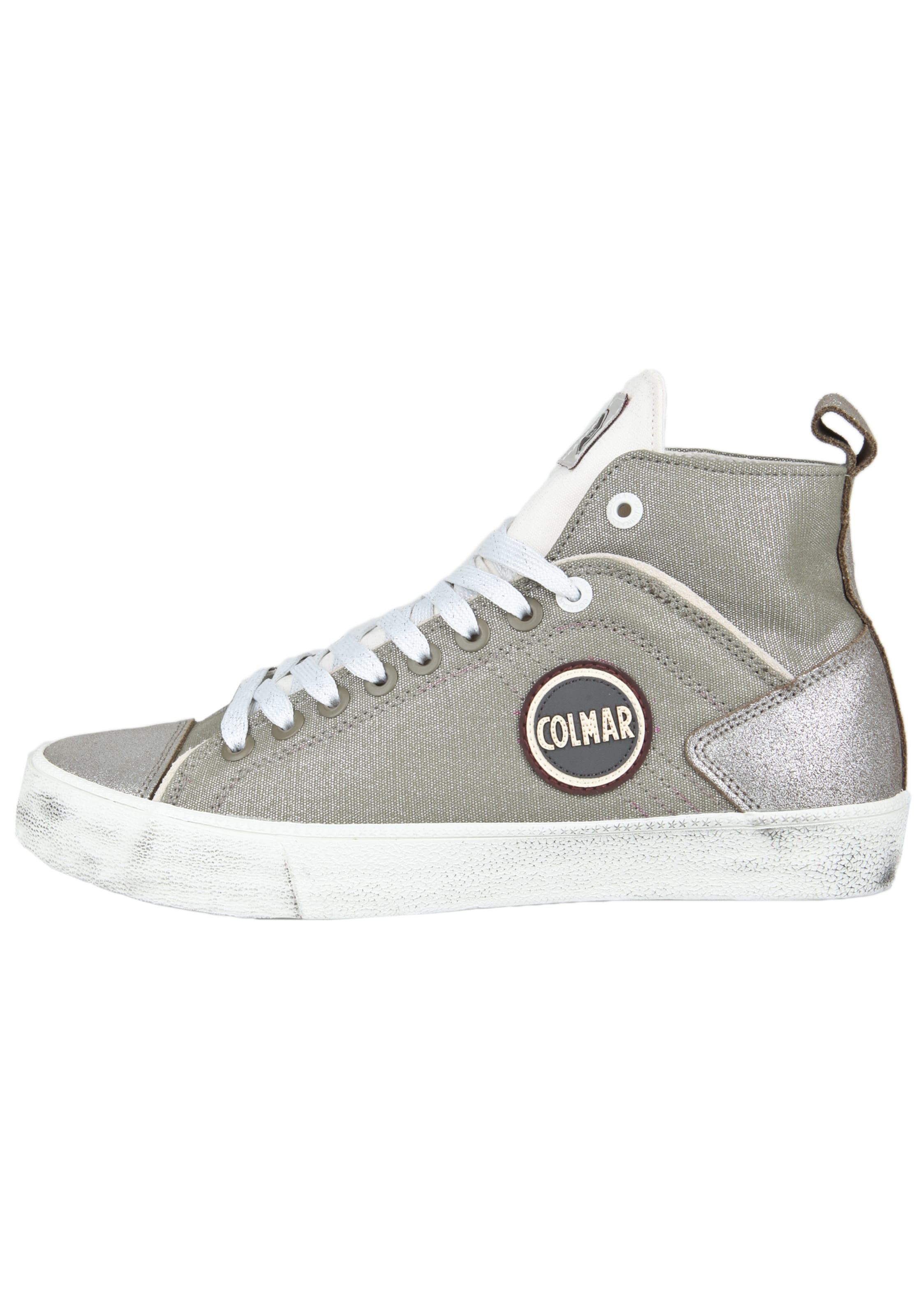 Colmar Sneaker COLORS DURDEN COLORS Sneaker Verschleißfeste billige Schuhe 178ce5