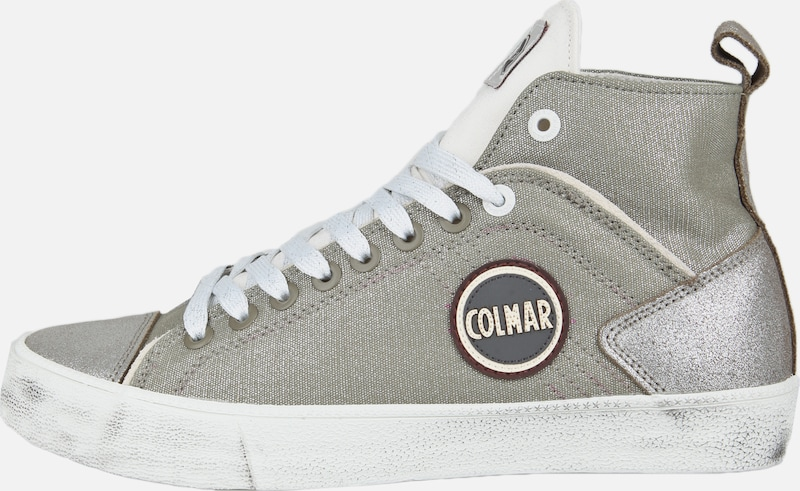 Colmar | | Colmar TurnschuheDURDEN COLORS 368dd2