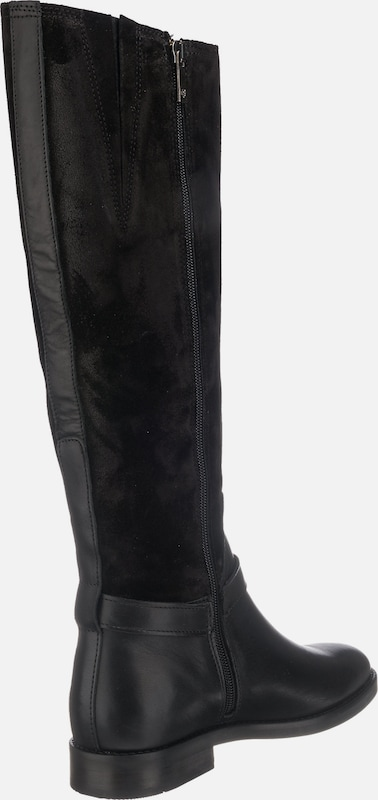 Haltbare Stiefel Mode billige Schuhe Marc O'Polo | Stiefel Haltbare Schuhe Gut getragene Schuhe cedc20