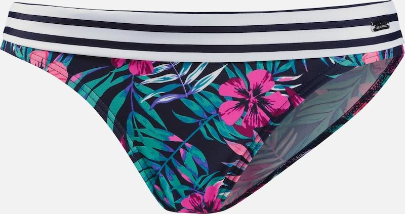 VENICE BEACH Bikini-Hose 'Summer'