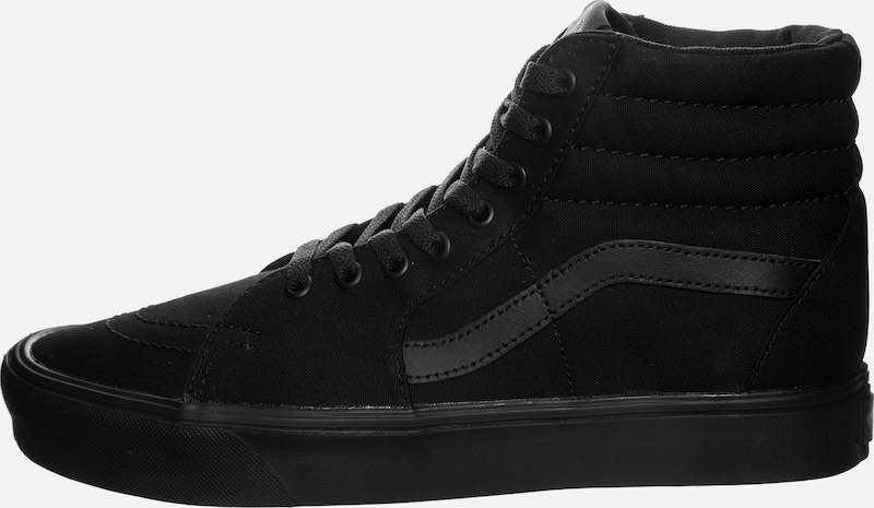 VANS Sneaker  Sk8-Hi Sk8-Hi Sk8-Hi Lite fefc4f