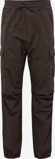 Carhartt WIP Kalhoty - olivová, Produkt