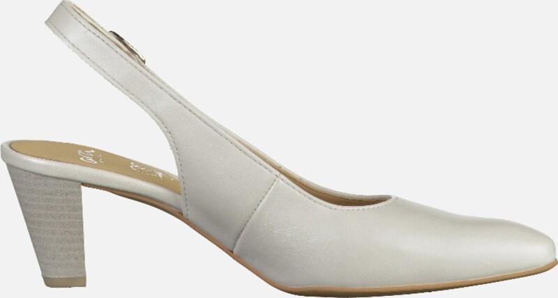 Haltbare Mode billige Schuhe ARA | Pumps Pumps Pumps Schuhe Gut getragene Schuhe 2df4fb