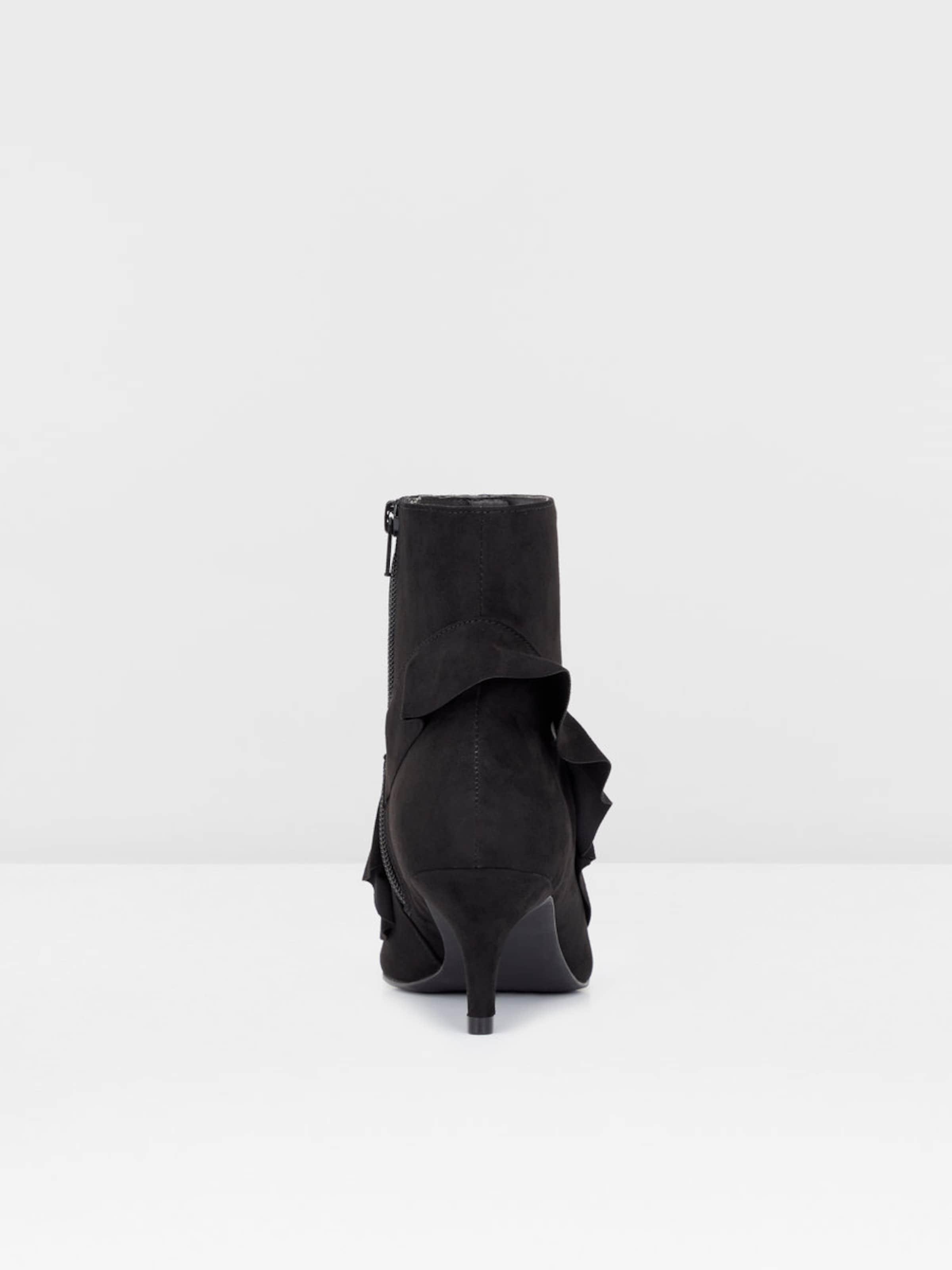 Rabatt Angebot Bianco Stiefel Spielraum Fabrikverkauf yls5T9Gf4s