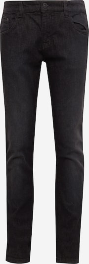 INDICODE JEANS Jeans 'Pitsburg' in Black, Item view