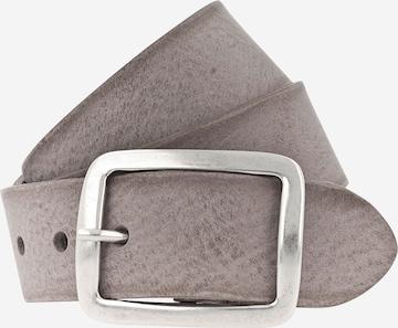 VANZETTI Belt in Grey