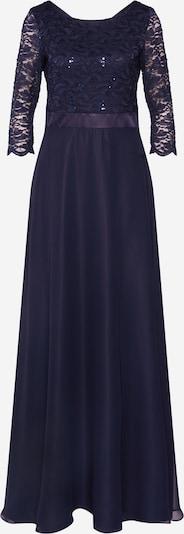 Vera Mont Večerné šaty - tmavomodrá, Produkt