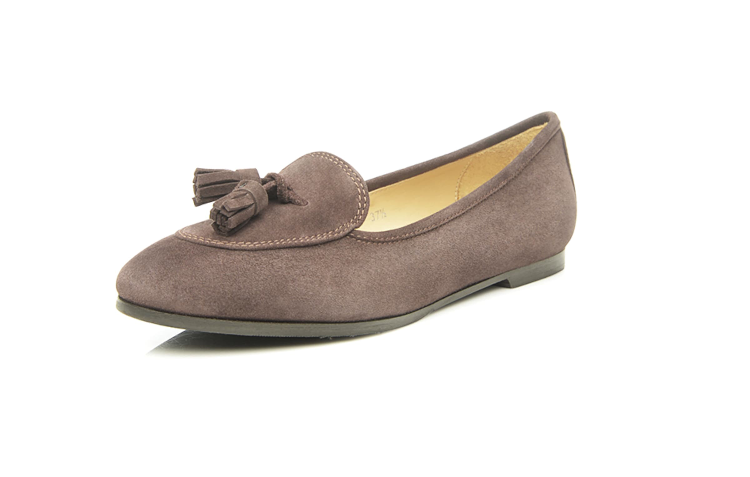 SHOEPASSION Loafer No. 69 WL Hohe Qualität