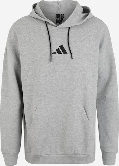 ADIDAS PERFORMANCE Bluzka sportowa w kolorze szarym, Podgląd produktu