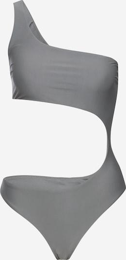 Hunkemöller Enodelne kopalke | zelena barva, Prikaz izdelka